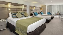 Kamers Novotel Newcastle Beach