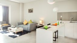 Appartement Capri by Fraser Ho Chi Minh City