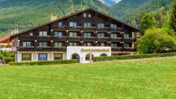 MONDI-HOLIDAY Alpinhotel Schlösslhof - Axams
