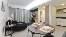 Suite Adrianopolis All Suites