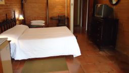 Apartment Bougainville Hotel
