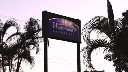 Hollywood Gateway Inn - Hollywood (Florida)