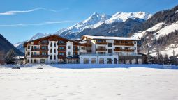 Hotel Alpeiner Nature Resort - Neustift im Stubaital