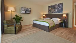 Junior-suite Alpeiner Nature Resort