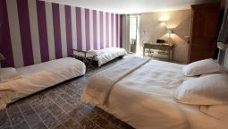 Room Le Saint Cirq