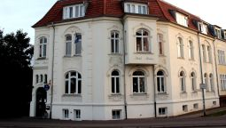Hotel The Avalon - Schwerin