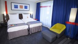Room Park Inn by Radisson Petrozavodsk