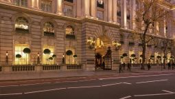 Exterior view ROSEWOOD LONDON