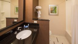 Kamers Fairfield Inn & Suites Hershey Chocolate Avenue
