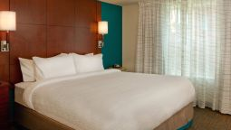 Room Residence Inn Syracuse Downtown at Armory Square
