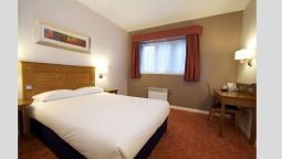 Room TRAVELODGE BIRMINGHAM CASTLE BROMWICH