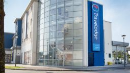 Hotel TRAVELODGE PORTISHEAD - Portishead, North Somerset