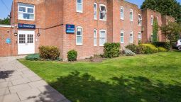 Hotel TRAVELODGE BEACONSFIELD CENTRAL - Beaconsfield, South Bucks