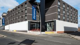 Hotel TRAVELODGE SUNDERLAND HIGH STREET WEST