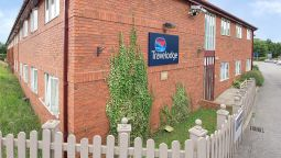 Hotel TRAVELODGE NORTHAMPTON WOOTTON - Northampton