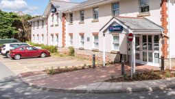 Hotel TRAVELODGE PLYMOUTH ROBOROUGH