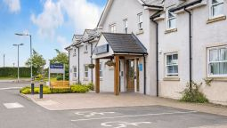 Hotel TRAVELODGE PERTH A9 - Perth, Perth and Kinross