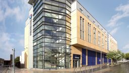 Hotel TRAVELODGE MORECAMBE - Morecambe, Lancaster