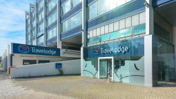 Buitenaanzicht TRAVELODGE LONDON TEDDINGTON