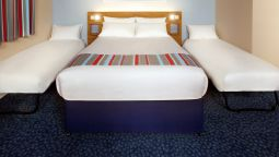 Room TRAVELODGE ALTRINCHAM CENTRAL