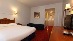 Room TRAVELODGE PERTH CENTRAL