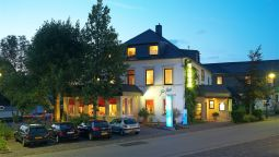 Zur Post Hotel & Restaurant - Kell am See