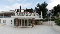 Hotel Kalamota Island Resort by Karisma - All Inclusive - Dubrovnik