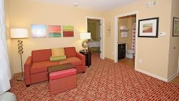 Kamers TownePlace Suites Aiken Whiskey Road