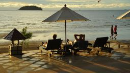 Hotel Sea View Resort and Spa - Trat