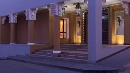Musheireb Boutique Hotel - Doha