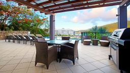 Hotel at Waterfront Whitsunday Retreat - Airlie Beach