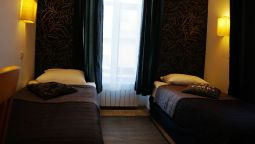 Double room (standard) Katyusha
