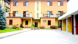 Hotel Home And Go - 8 - Bergamo