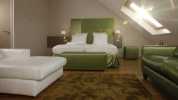 Junior suite Huis ten Wolde