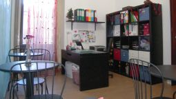 Hotel Catania City Center B&B - Catania