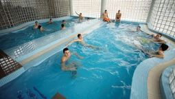 Info Holiday Resort Wellness & Spa Perla
