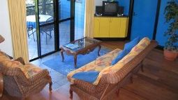 Hotel Dreamcatcher Apartments - Port Douglas