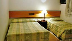Holz Hotel Joinville - Joinville