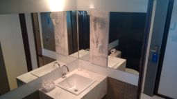 Bathroom Nobile Hotel Royal
