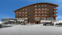 Belambra Hotels & Resort Le Viking - Morzine