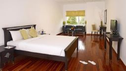 Single room (standard) Citrus Sriperembudur