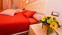 Junior suite Relais Parallelo 41