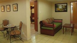 Info Crown Regency Residences Davao