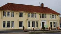 Hotel Kingscliff - Holland-on-Sea, Tendring