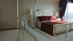 Suite Hotel Grozny City