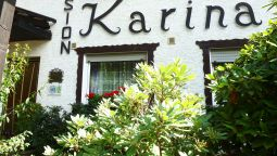 Pension Karina - Lindenfels