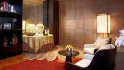 Hotel Marriott Executive Apartments Bangkok Sukhumvit Thonglor - Bangkok