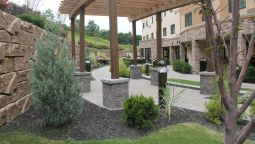 Exterior view Courtyard Oneonta Cooperstown Area