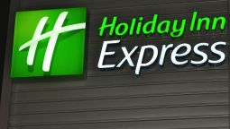 Holiday Inn Express PITTSBURGH E - WATERFRONT DR - Munhall (Pennsylvania)