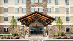 Hotel Staybridge Suites PHILADELPHIA- MONTGOMERYVILLE - North Wales (Pennsylvania)